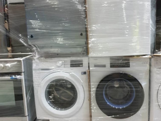 Full load great home appliances Freezers, Larder Fridges,Cookers and..