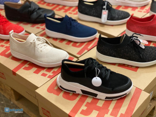 Fitflopshoes mix