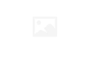 Handdoek 50 * 85 cm