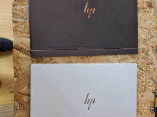 MATRIX AND LCD PANELS FOR HP LAPTOPS